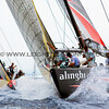 Sailing Regattas : 436 galleries with 48140 photos