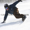 Skiing &amp; Riding : 15 galleries with 7305 photos